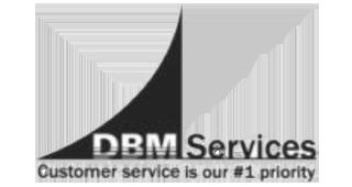 dbm-grey