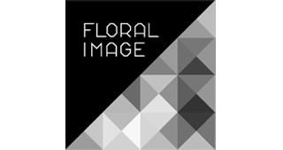 floral-image-grey