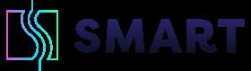footer smart logo
