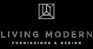living-modern-grey