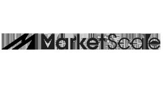 market-scale-grey