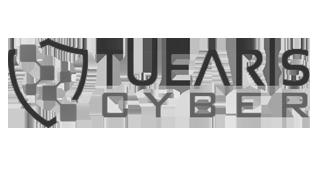 tuearis-grey