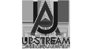 upstream-grey