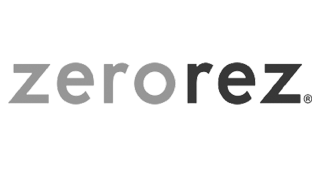 zerorez-grey